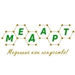 «МедАрт» на Первомайской - Ярославль