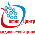Медицинский центр «Афло-центр» - Киров
