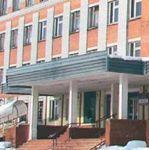 Больница №2 - Брянск