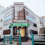 Медицинский центр «Надежда» - Липецк