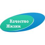 Клиника «Качество жизни» - Пермь