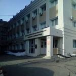 Центр восстановительной медицины и реабилитации - Хабаровск