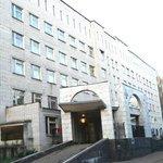 Городская больница №33 - Нижний Новгород