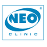«Нео-Клиник» - Тюмень