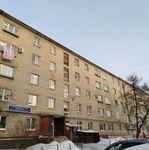 Городская детская поликлиника №7 - Курск