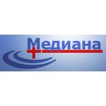 Медицинский центр «Медиана» - Пермь