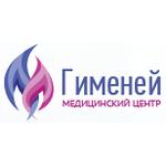Медицинский центр «Гименей» - Челябинск