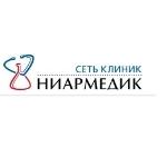 Ниармедик на Алтуфьево - Москва