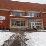 Областная детская больница - Нижний Новгород