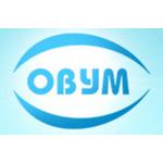 Косметология «Овум-Медико» - Кемерово