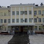 Клинико-диагностический центр - Хабаровск