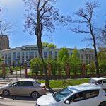 Городская больница №7 - Ростов-на-Дону