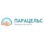 Медицинский центр «Парацельс» - Челябинск