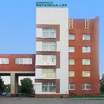 Городская больница №39 - Нижний Новгород