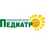 Медицинский центр «Педиатр» - Тверь