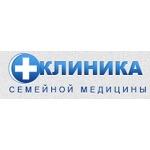 «Клиника семейной медицины» на Октябрьском проспекте - Владимир