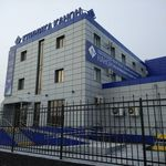 Медицинский центр «Канон» - Челябинск