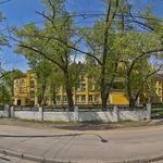 Городская больница №6 Макущенко - Липецк