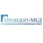 Медицинский центр «Президент-Мед» на Коломенской - Москва