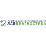 «Лабдиагностика» на 9 Мая - Пермь
