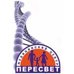 Хирургия и косметология «Пересвет» на бульваре Победы, 13 - Воронеж