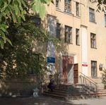 Больница №12 - Волгоград
