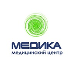 Медицинский центр «Медика» - Екатеринбург