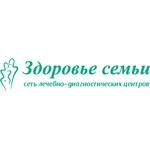 Лечебно-диагностический центр «Здоровье семьи» на Фучика - Казань
