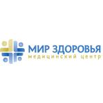 Клиника «Мир Здоровья» на Победы - Курск