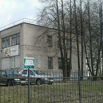 Больница №2 - Ярославль