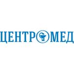 Клиника «Центромед» на 15 лет Октября - Тверь
