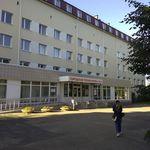 Поликлиника №2 - Петрозаводск