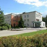 Больница №2 ПОМЦ - Нижний Новгород