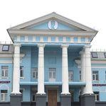 Клиника «Сова» на проспекте Ленина - Волгоград