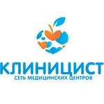 «Клиницист» на Благоева - Краснодар