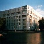 Городская больница №3 - Нижний Новгород