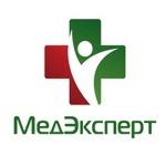 МедЭксперт - Челябинск