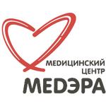 Медицинский центр «Медэра» - Липецк