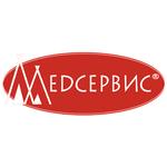 Клиника «Медсервис» - Ижевск