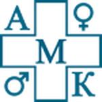 Медицинский центр «Альтернативная клиника» - Владимир