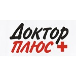 Медицинский центр «Доктор плюс» - Липецк