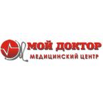 Медицинский центр «Мой доктор» - Тула