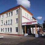 Городская больница №12 - Казань