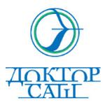 Центр Современной Медицины «Доктор САШ» - Омск