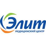 Медицинский центр «Элит» - Иркутск