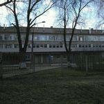 Городская детская поликлиника №5 - Пермь