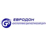 Клиника «ЕвроДон» на Вавилова - Ростов-на-Дону
