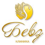 Центр красоты и здоровья «Бевз» - Воронеж