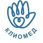 Клиника остеопатии Гайнуллина (КЛИОМЕД) - Казань