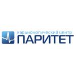 Кардиологический центр «Паритет» - Ярославль